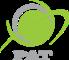hình logo công ty